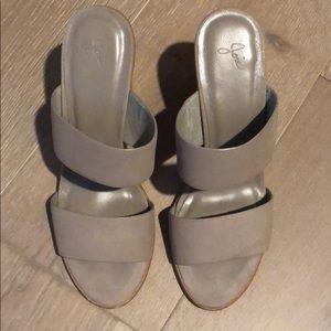 Joie Women's Sandals